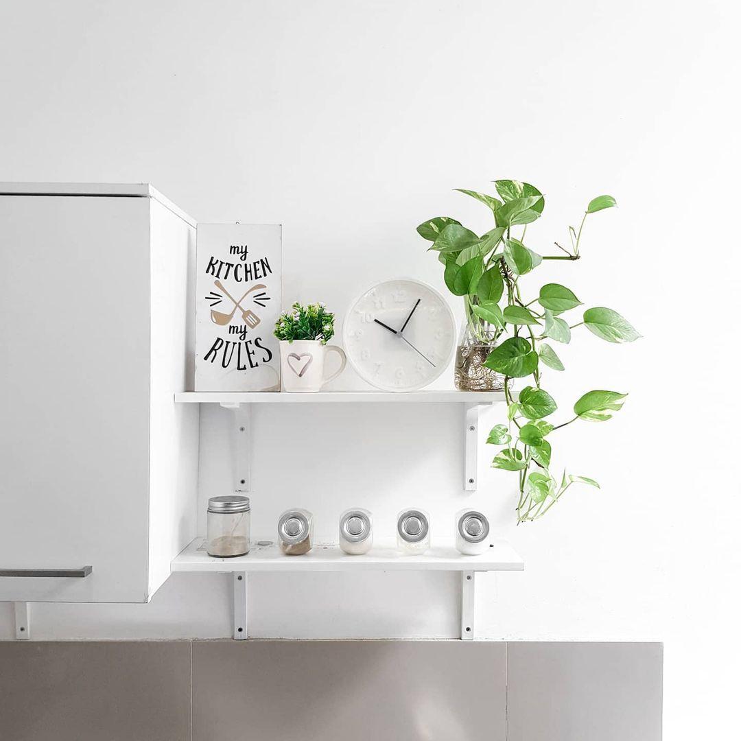 Desain Interior Rumah Minimalis_9