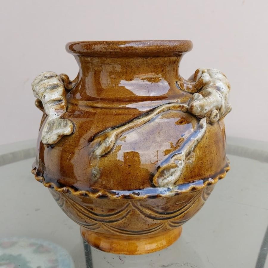 guci keramik 6