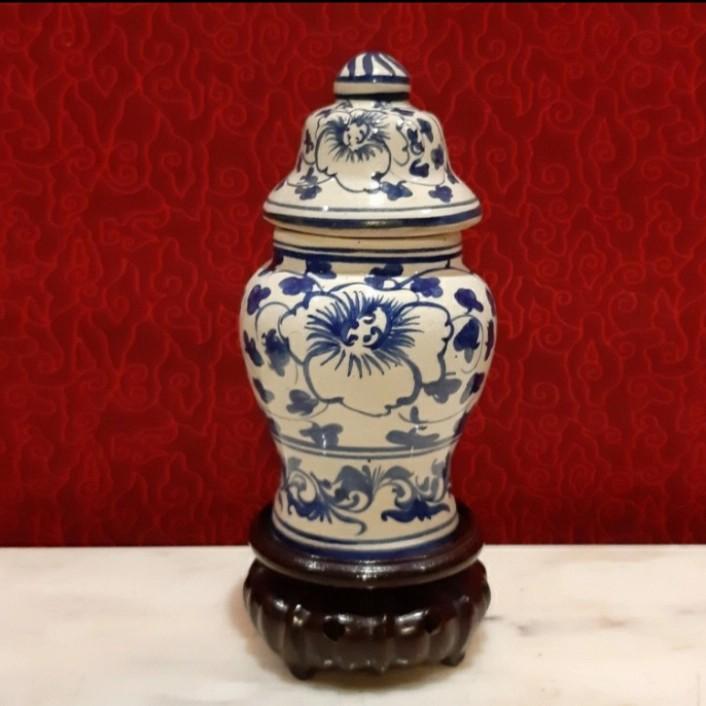 guci keramik 1