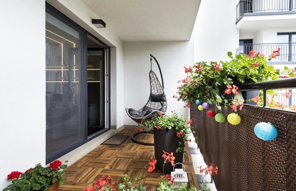 balkon-apartemen