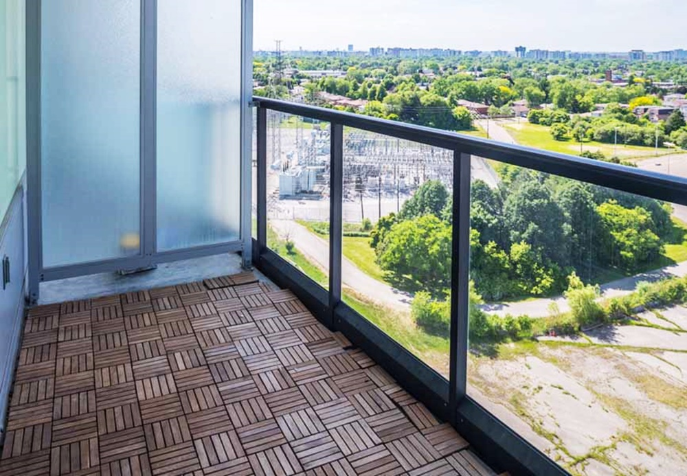 dekorasi-lantai-balkon