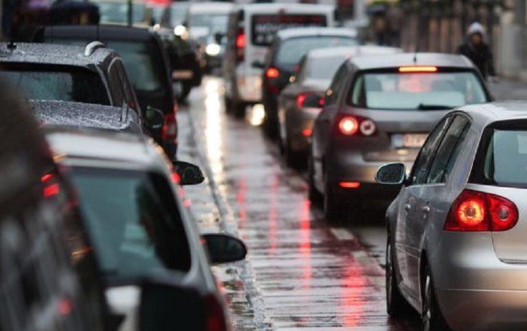 Bikin SIM A Wajib Punya Sertifikat Mengemudi? Cek Dulu Faktanya