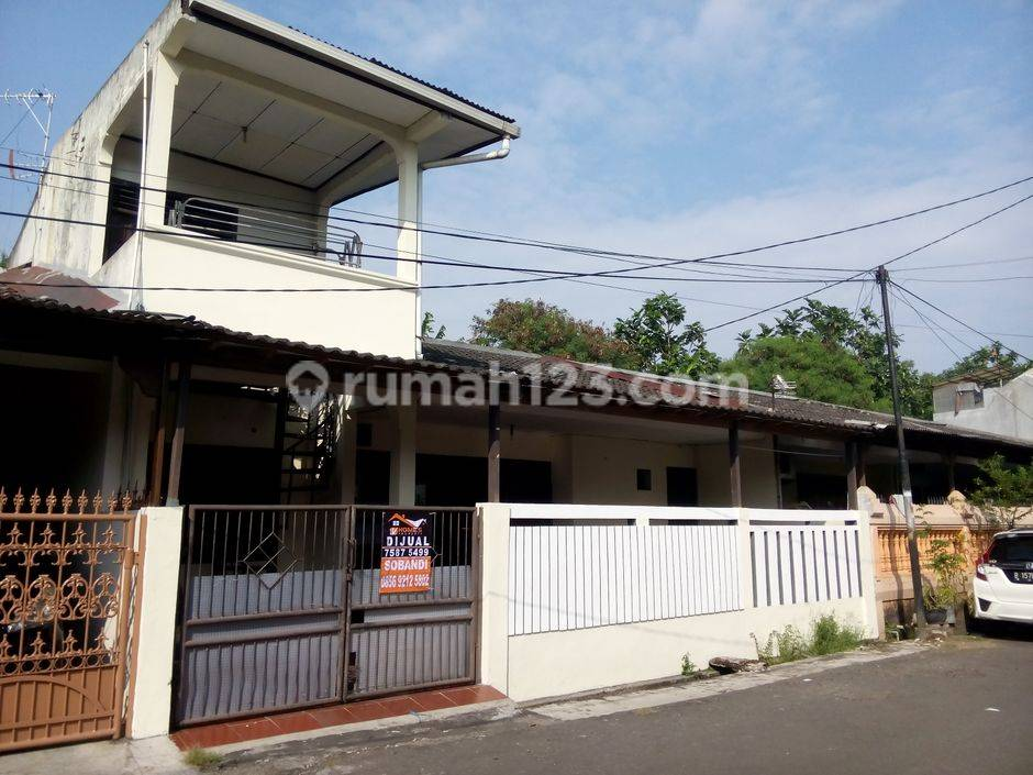 Stasiun Tangerang_3