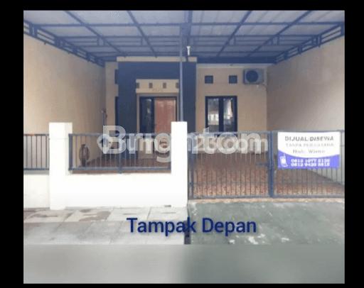 Stasiun Tangerang_7