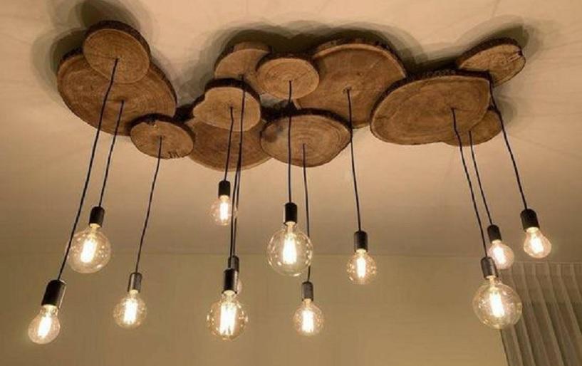 lampu hemat listrik