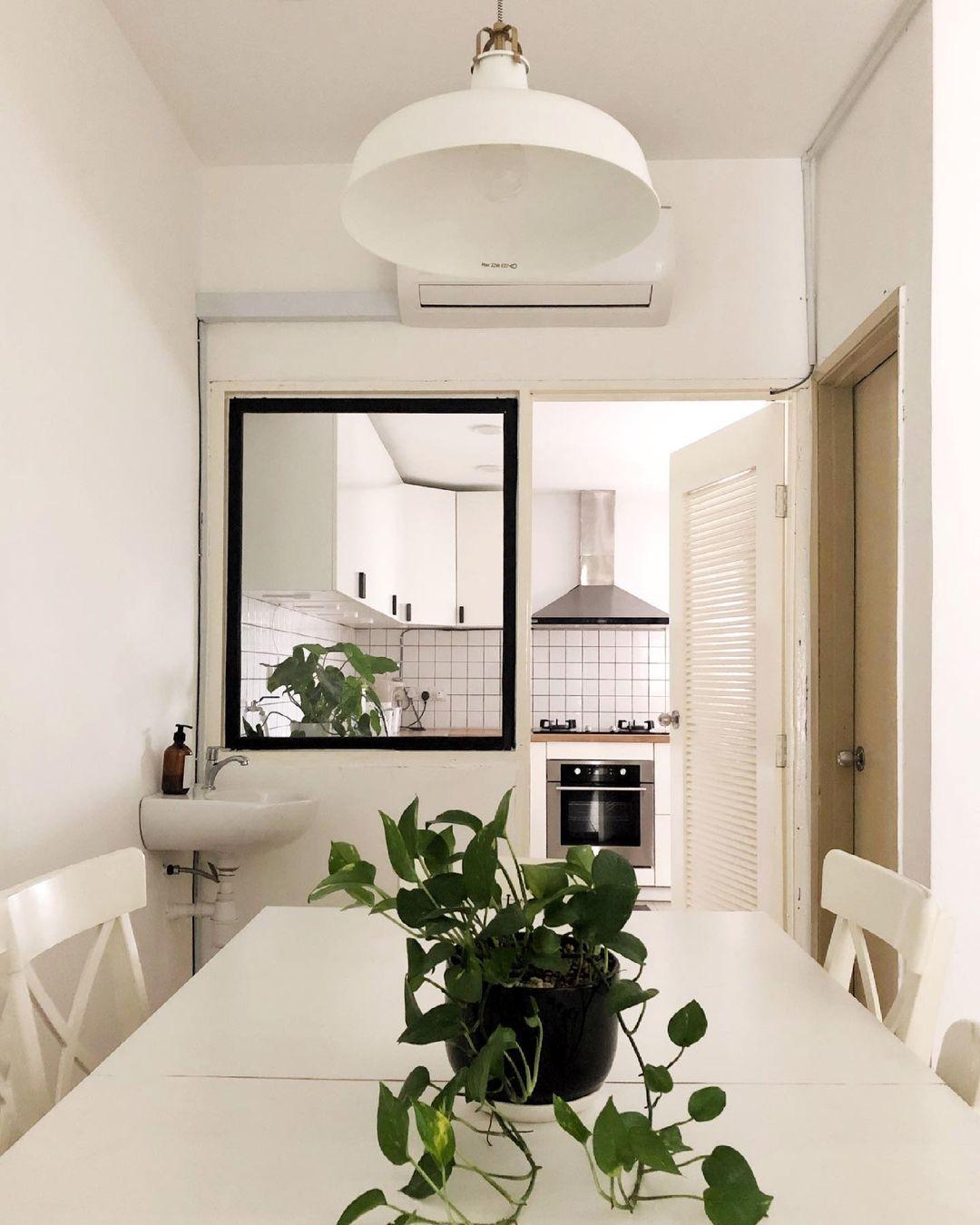 Dapur Minimalis Modern_1