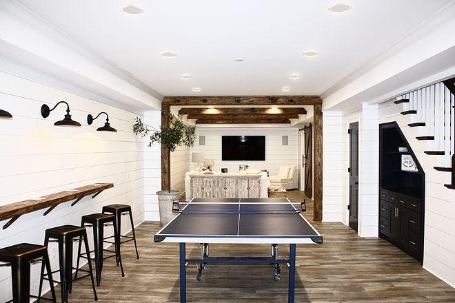 basement rumah 7