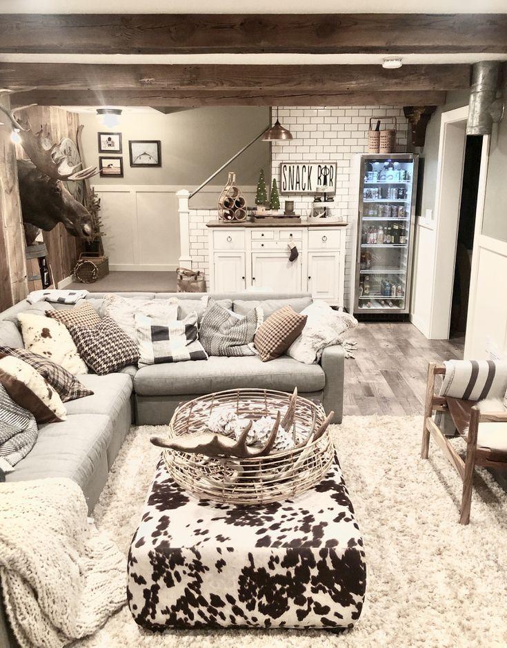 basement rumah 5