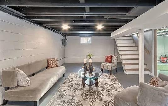 basement rumah 3