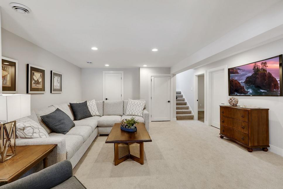 basement rumah 1