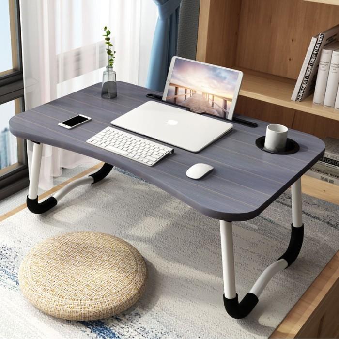 meja laptop portable 7