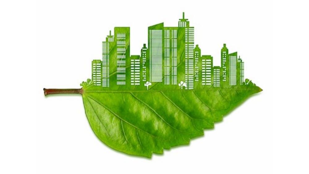 penggunaan-material-ramah-lingkungan