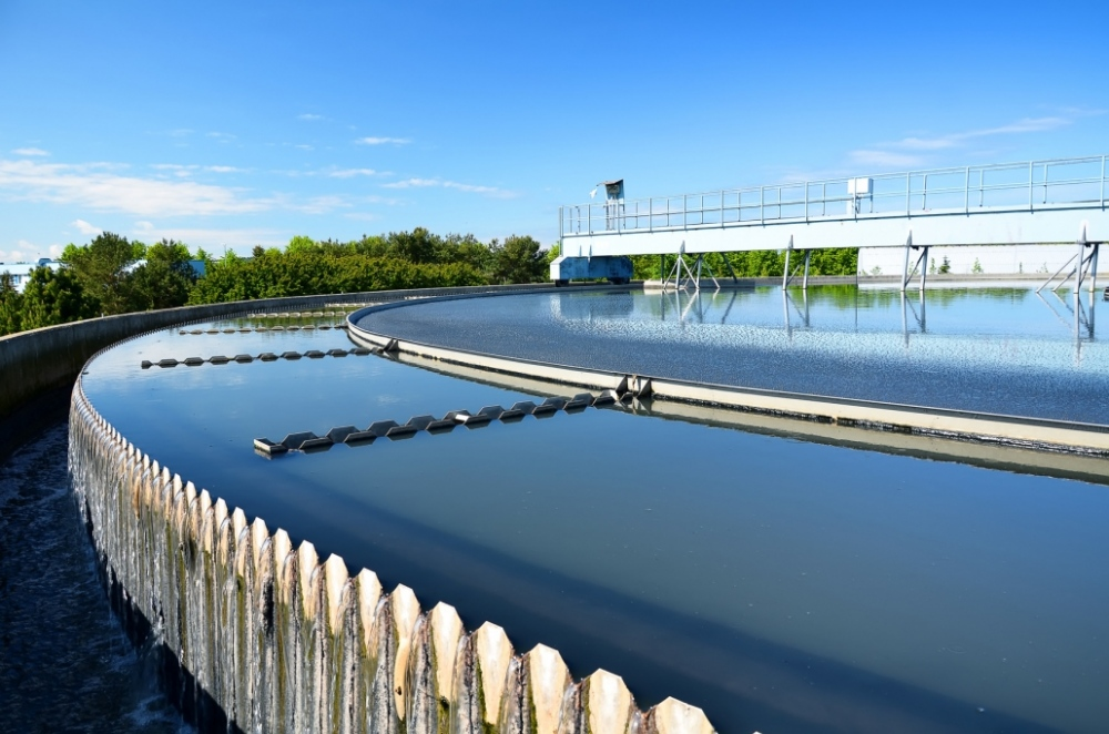 sistem-pengelolaan-air