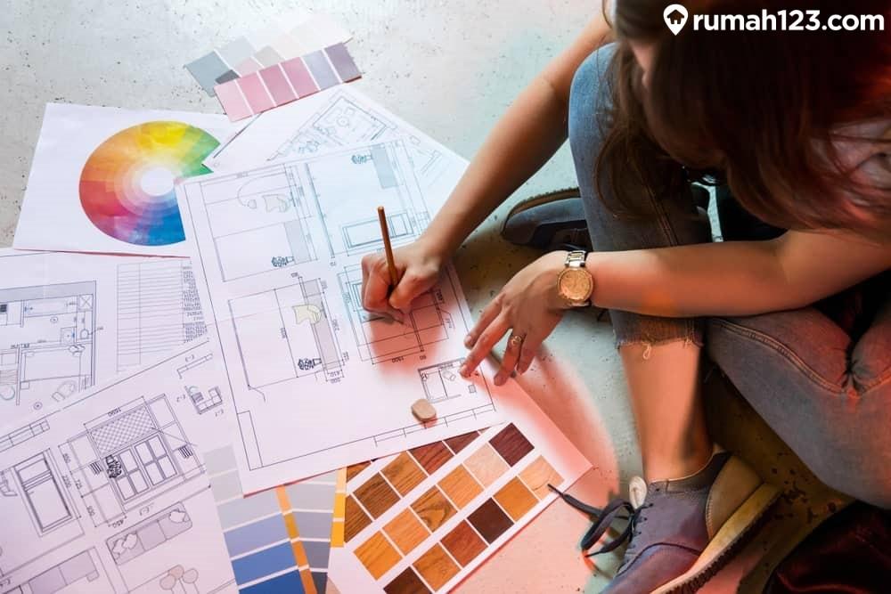 biaya-jasa-desain-interior-berdasarkan-gambar-per-view