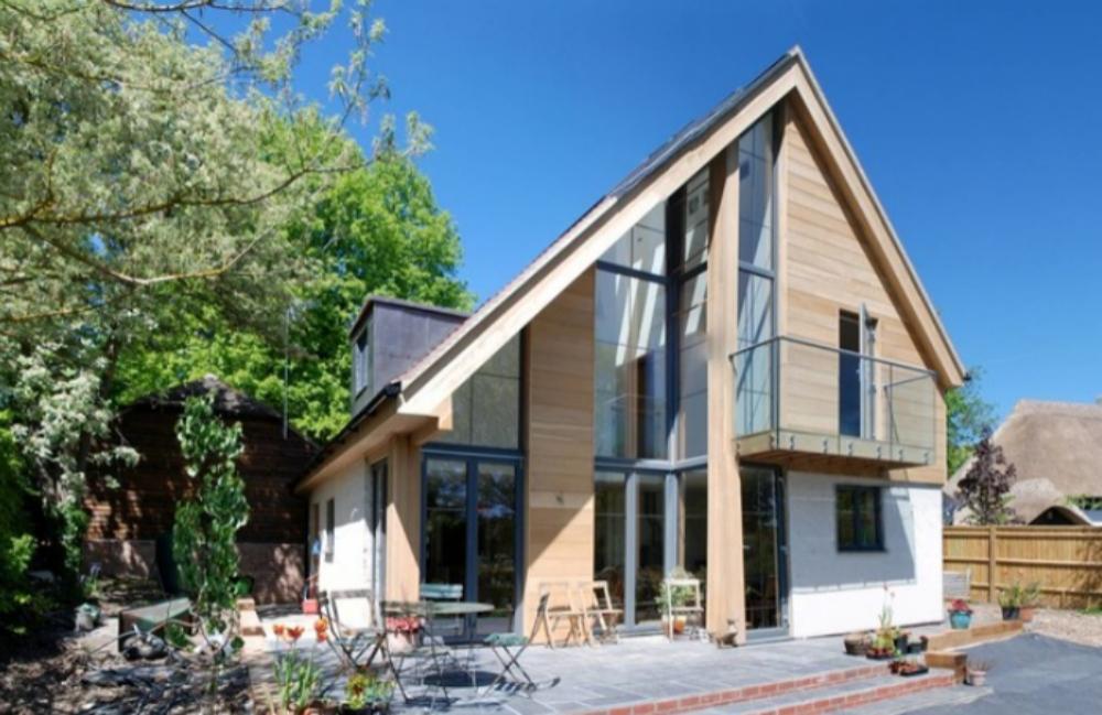 desain-sederhana-rumah-hook-2-lantai