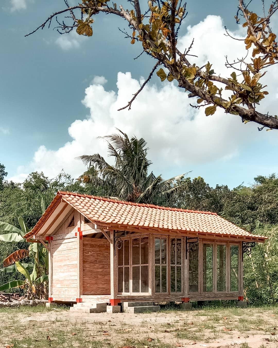 Desain Rumah Minimalis_4