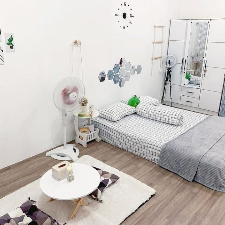 Desain Rumah Minimalis_5