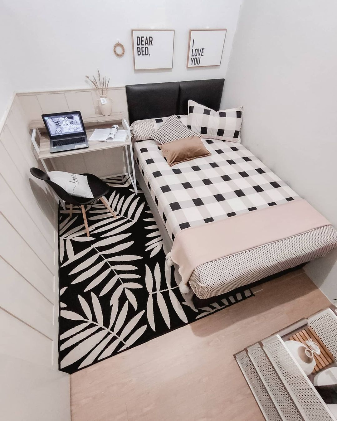 Desain Kamar Tidur Minimalis_7
