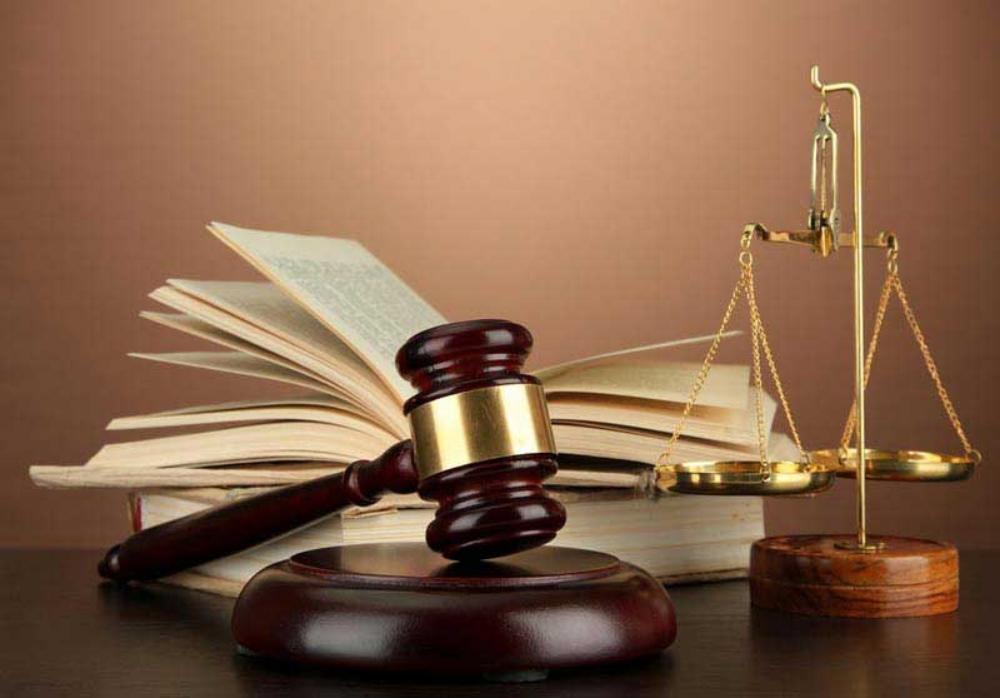 Hukum-jual-beli-tanah-yang-berlaku
