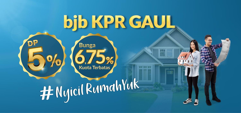 KPR Bank BPD_Bank BJB