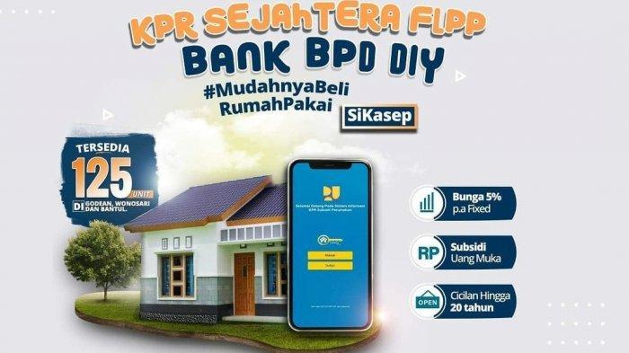 KPR Bank BPD_Bank BPD DIY