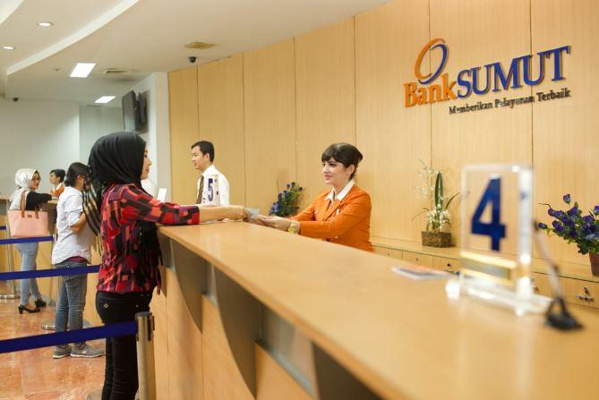 KPR Bank BPD_Bank Sumut