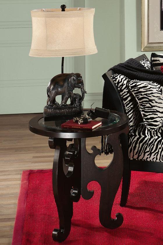 furniture rumah keberuntunga 3
