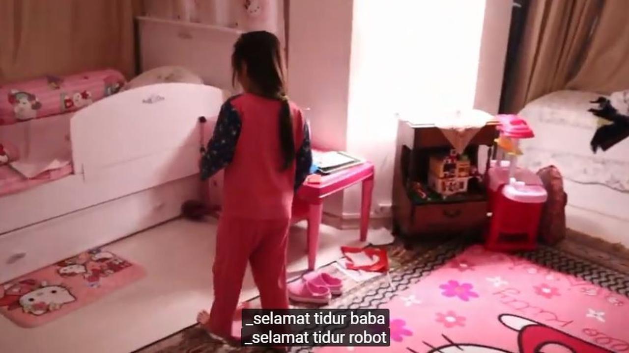 Rumah Siti KDI_3