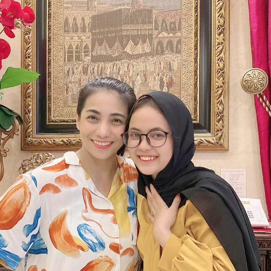 Rumah Siti KDI_5