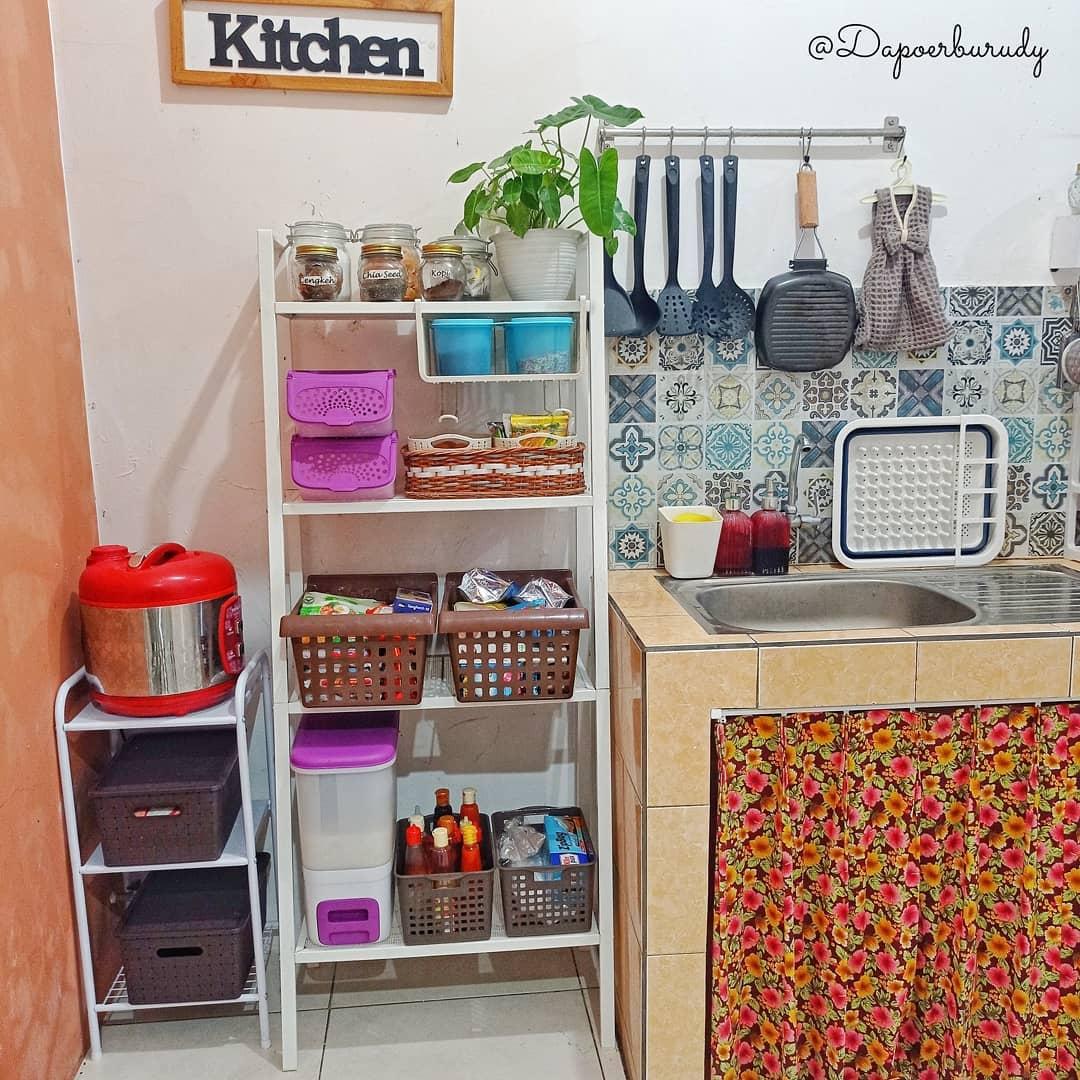 Desain Dapur Minimalis_1