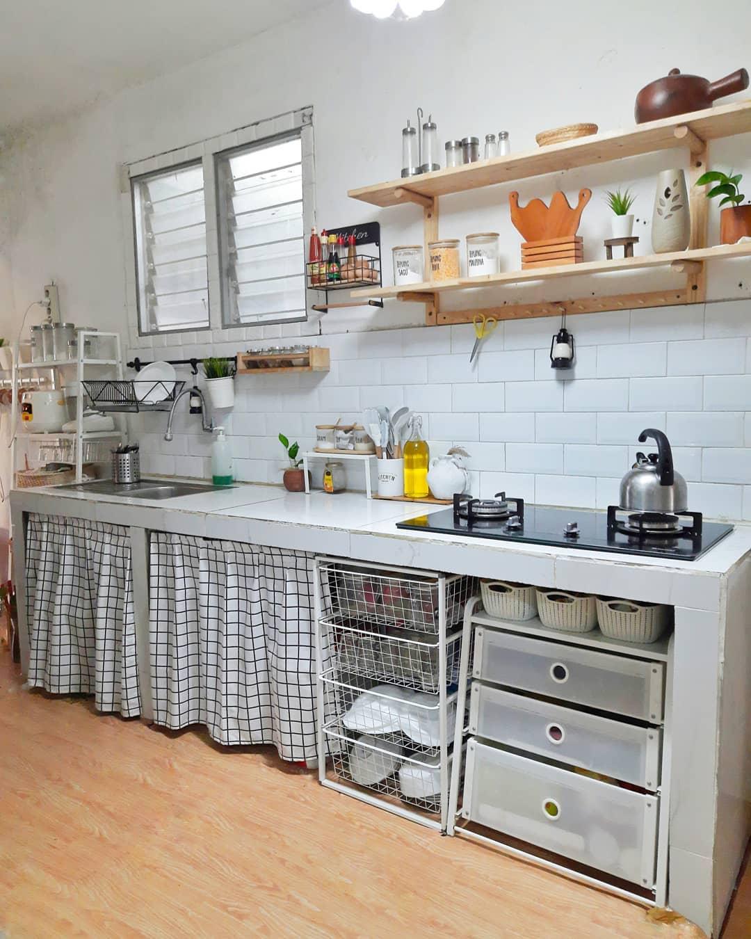 Desain Dapur Minimalis_10