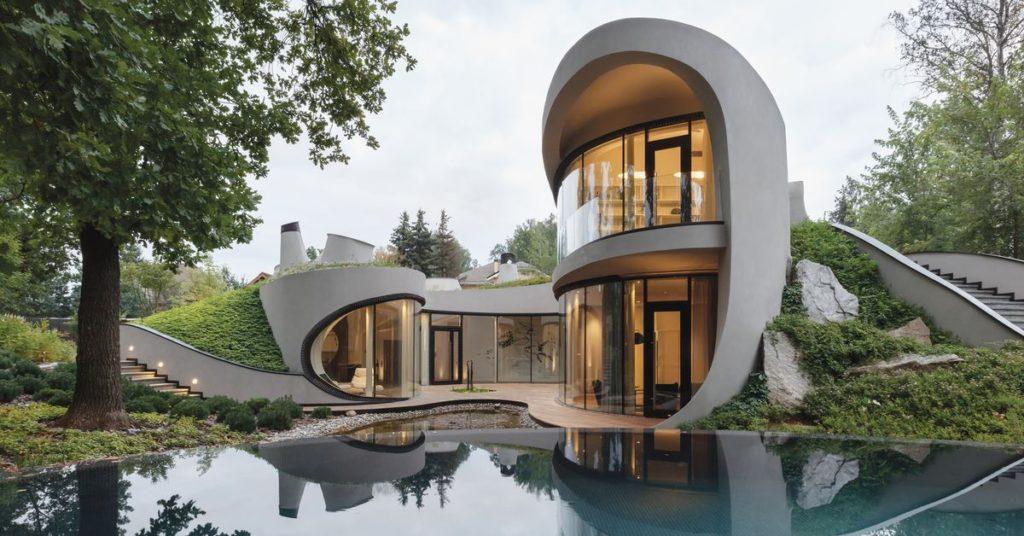 arsitektur rumah 11