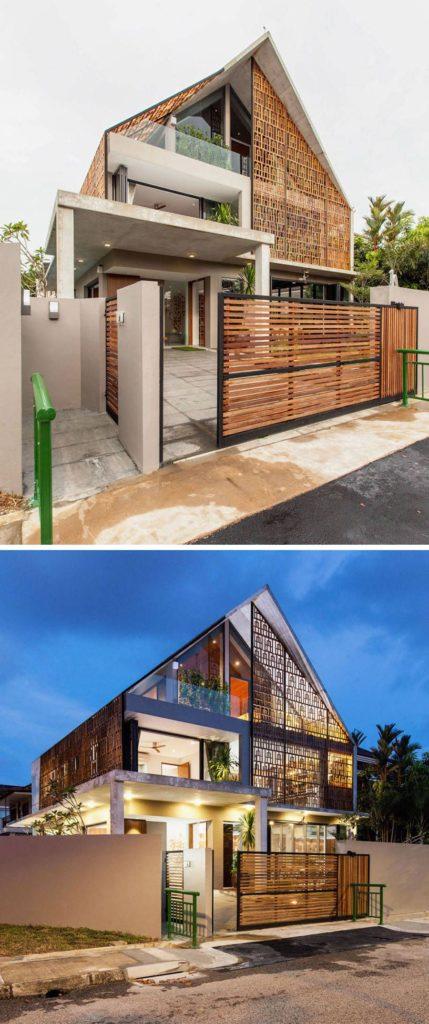 arsitektur rumah 3