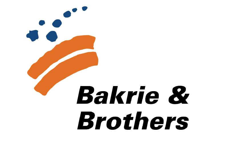 bakrie brothers