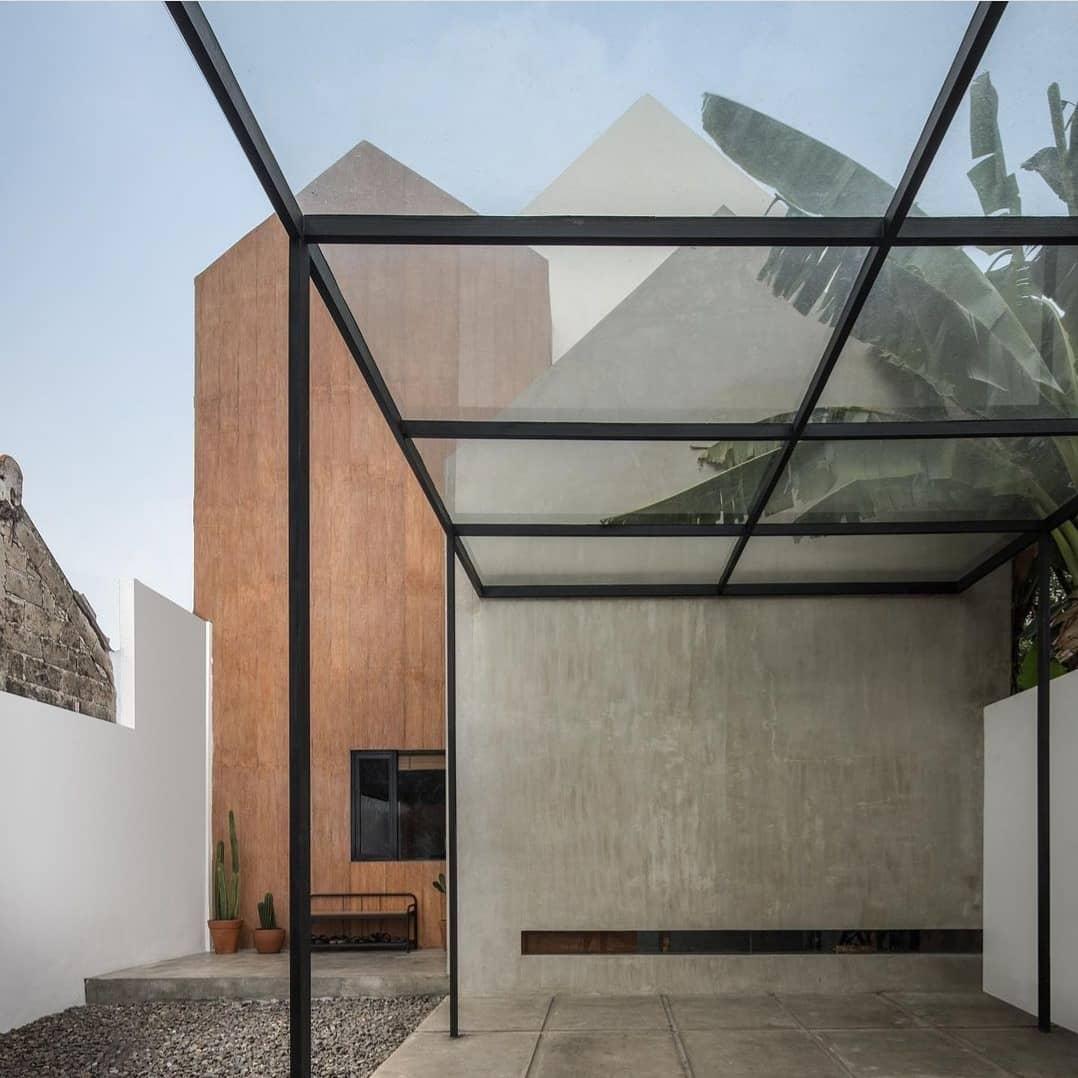 Fasad Rumah Minimalis_1