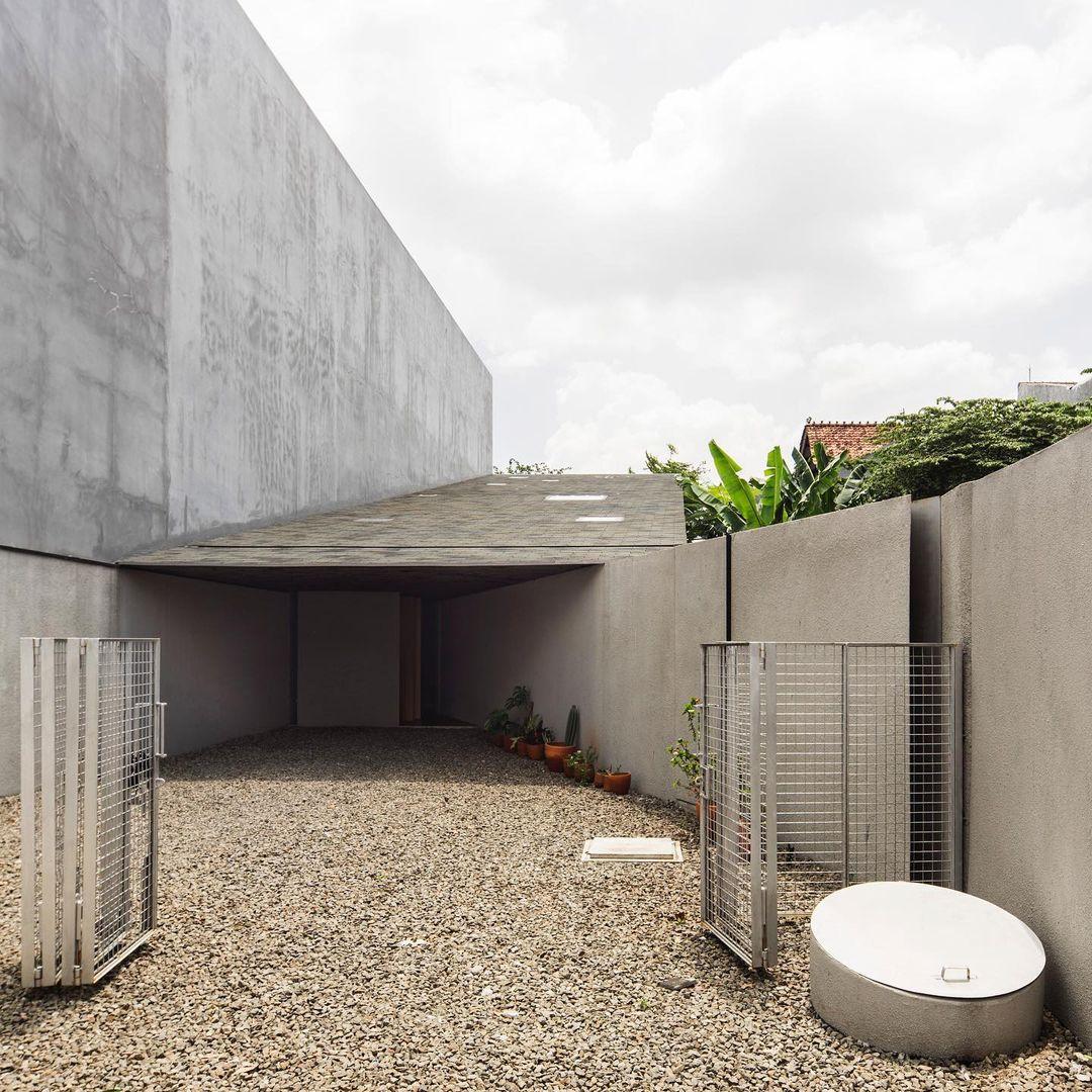 Fasad Rumah Minimalis_2