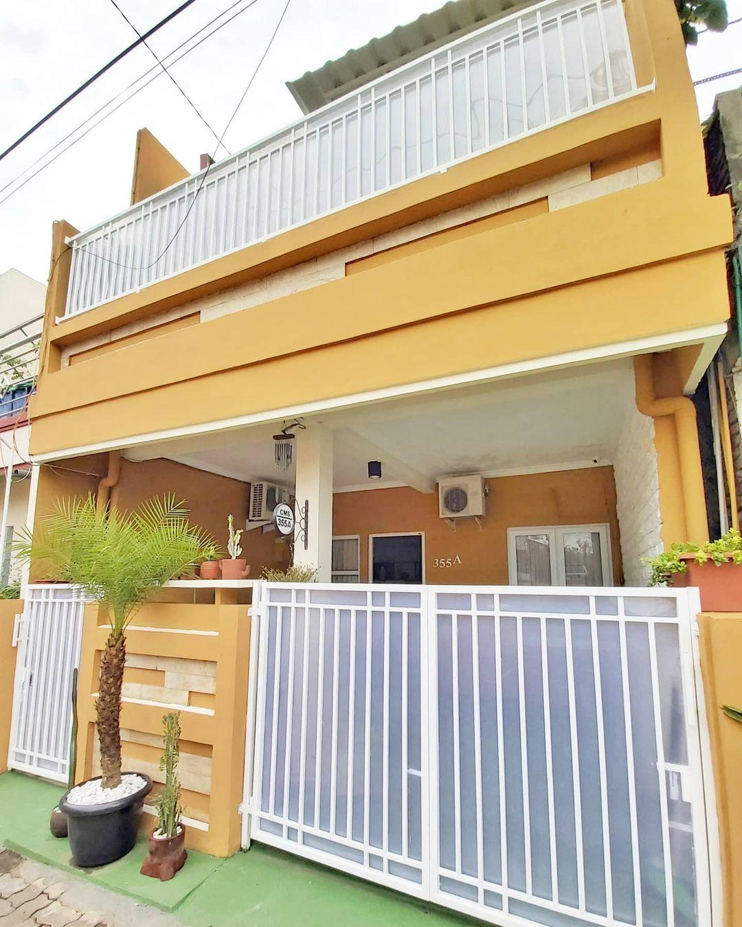 Fasad Rumah Minimalis_4