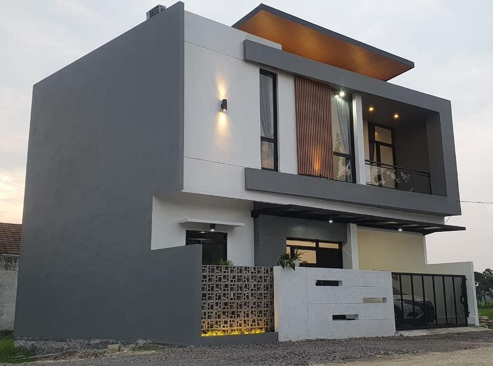 Fasad Rumah Minimalis_9
