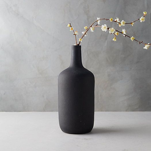 vas bunga tanah liat 4