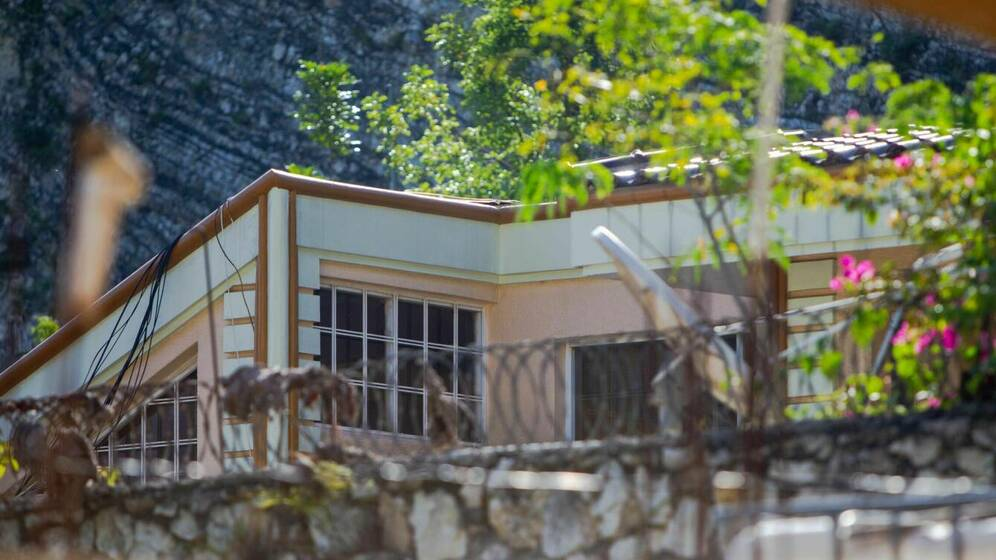 rumah presiden haiti 3