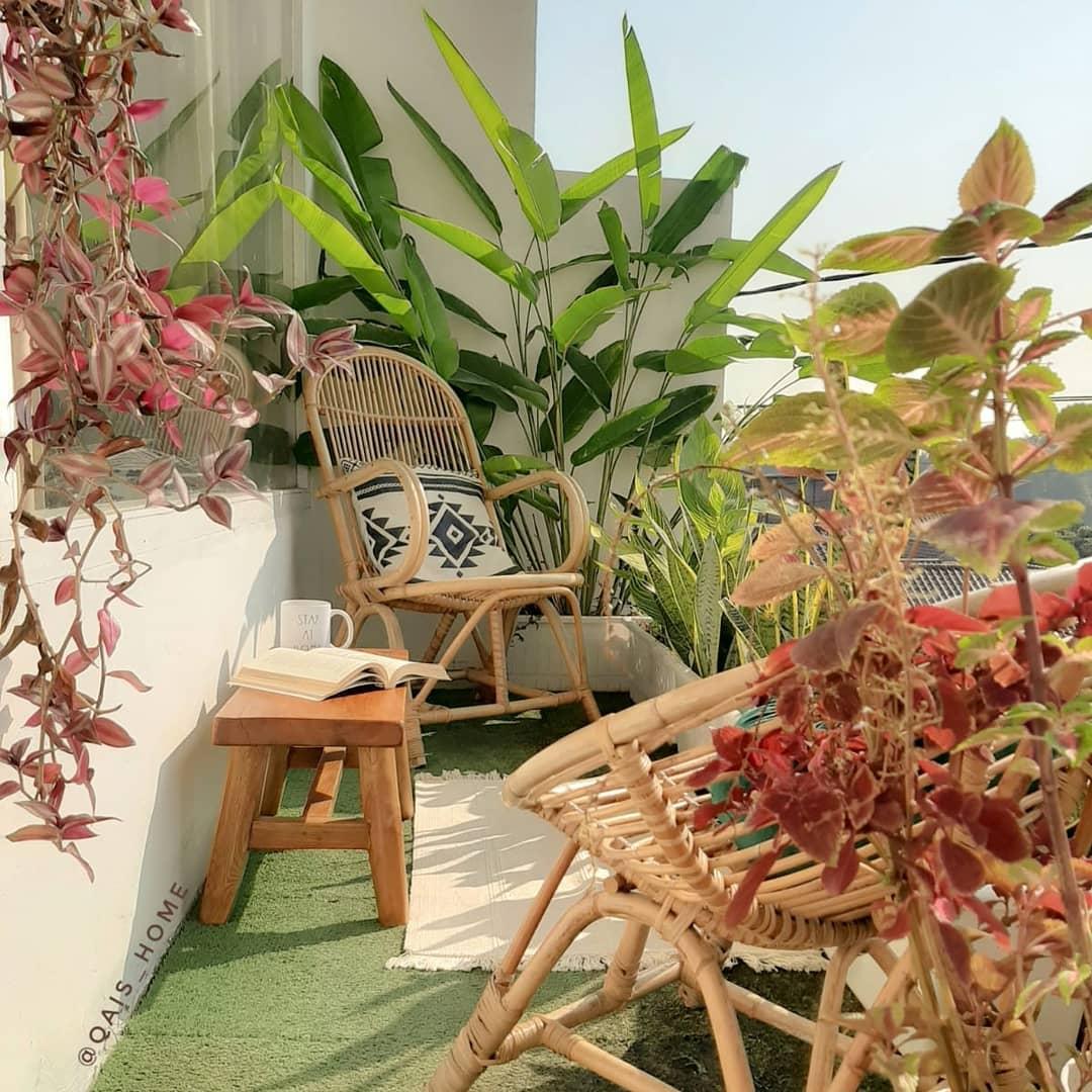Balkon Rumah Minimalis_8