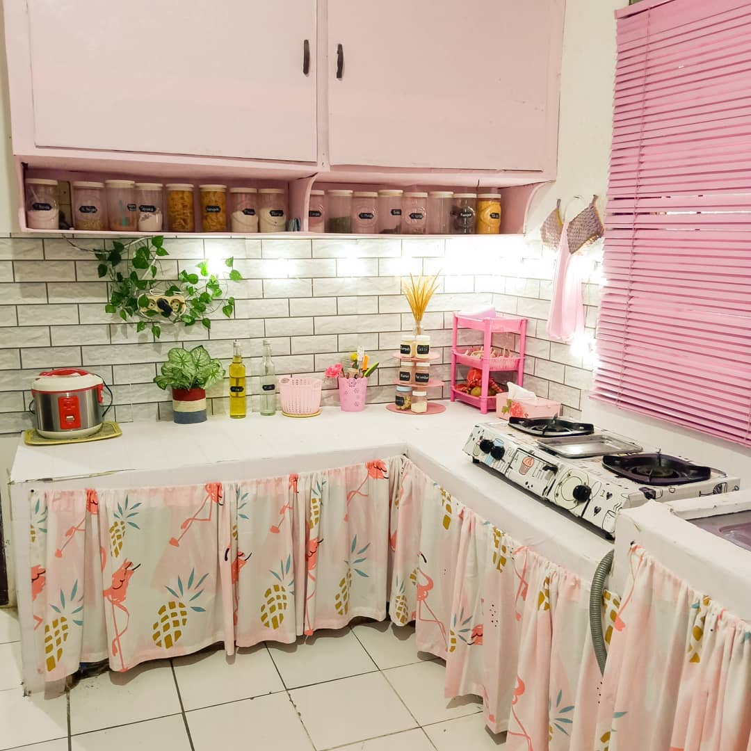 Dapur Minimalis Sederhana_3