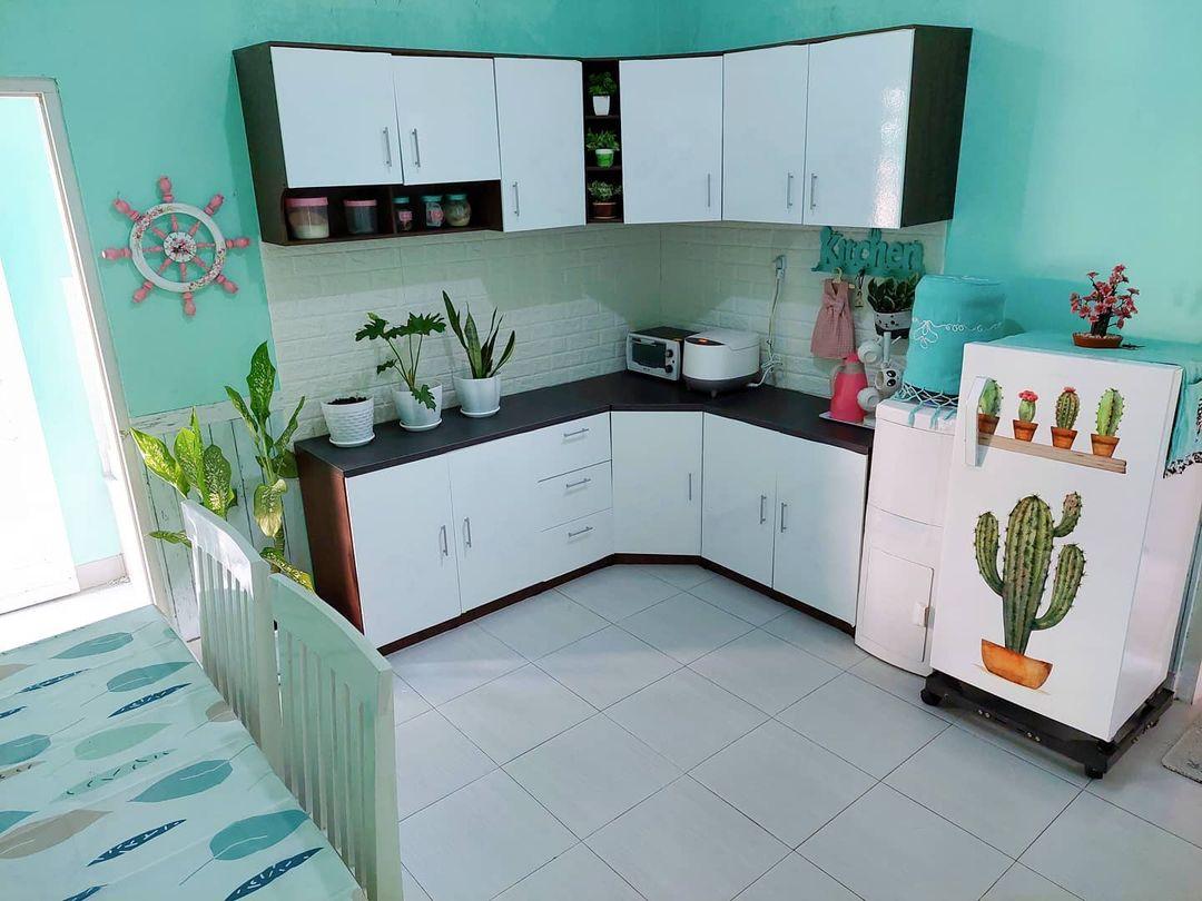 Dapur Minimalis Sederhana_4