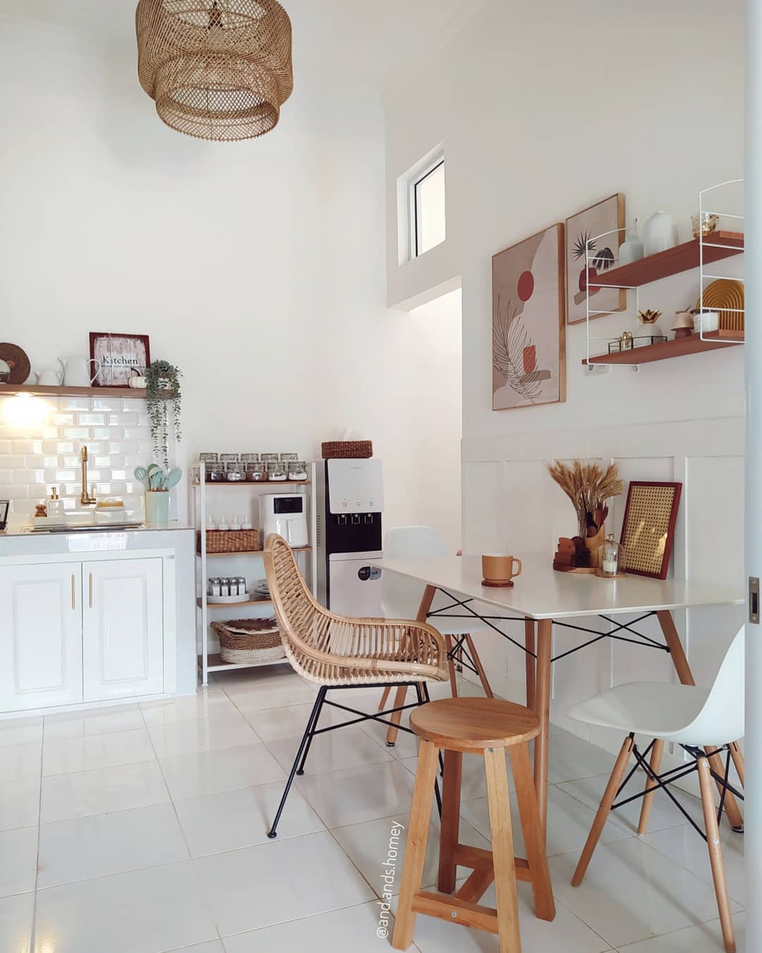 Dapur Minimalis Sederhana_8
