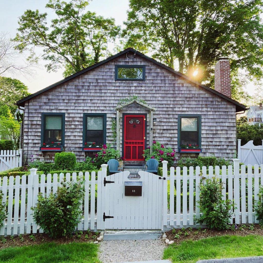 rumah farmhouse 5