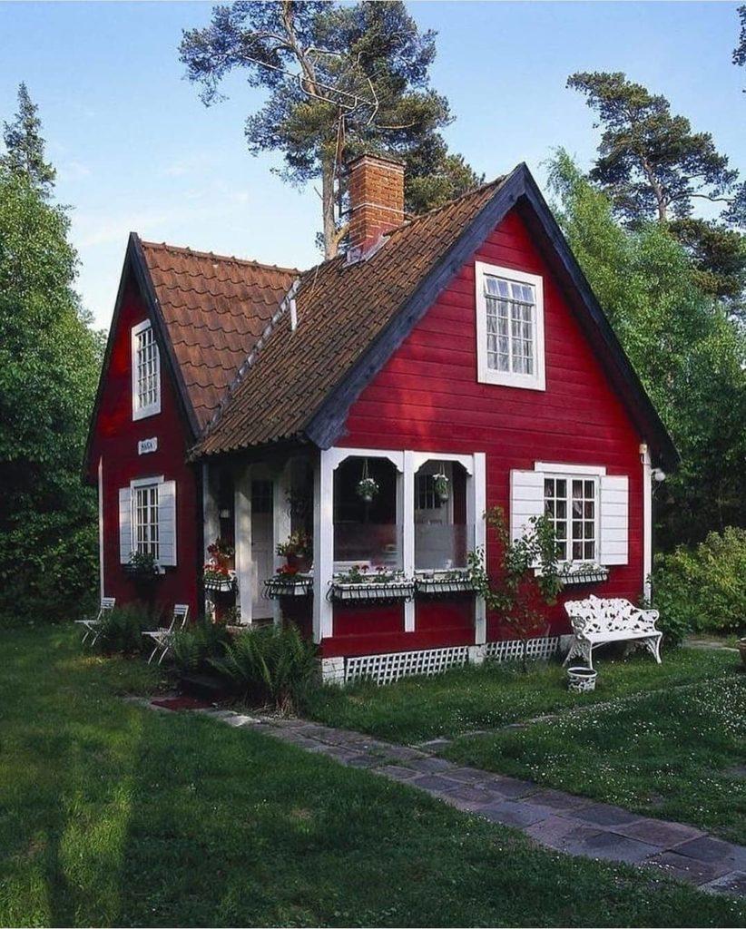 rumah farmhouse 4