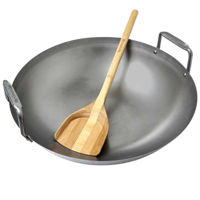 peralatan dapur lengkap