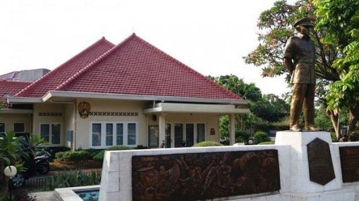 museum-sasmitaloka-ahmad-yani-di-menteng-jakarta-pusat