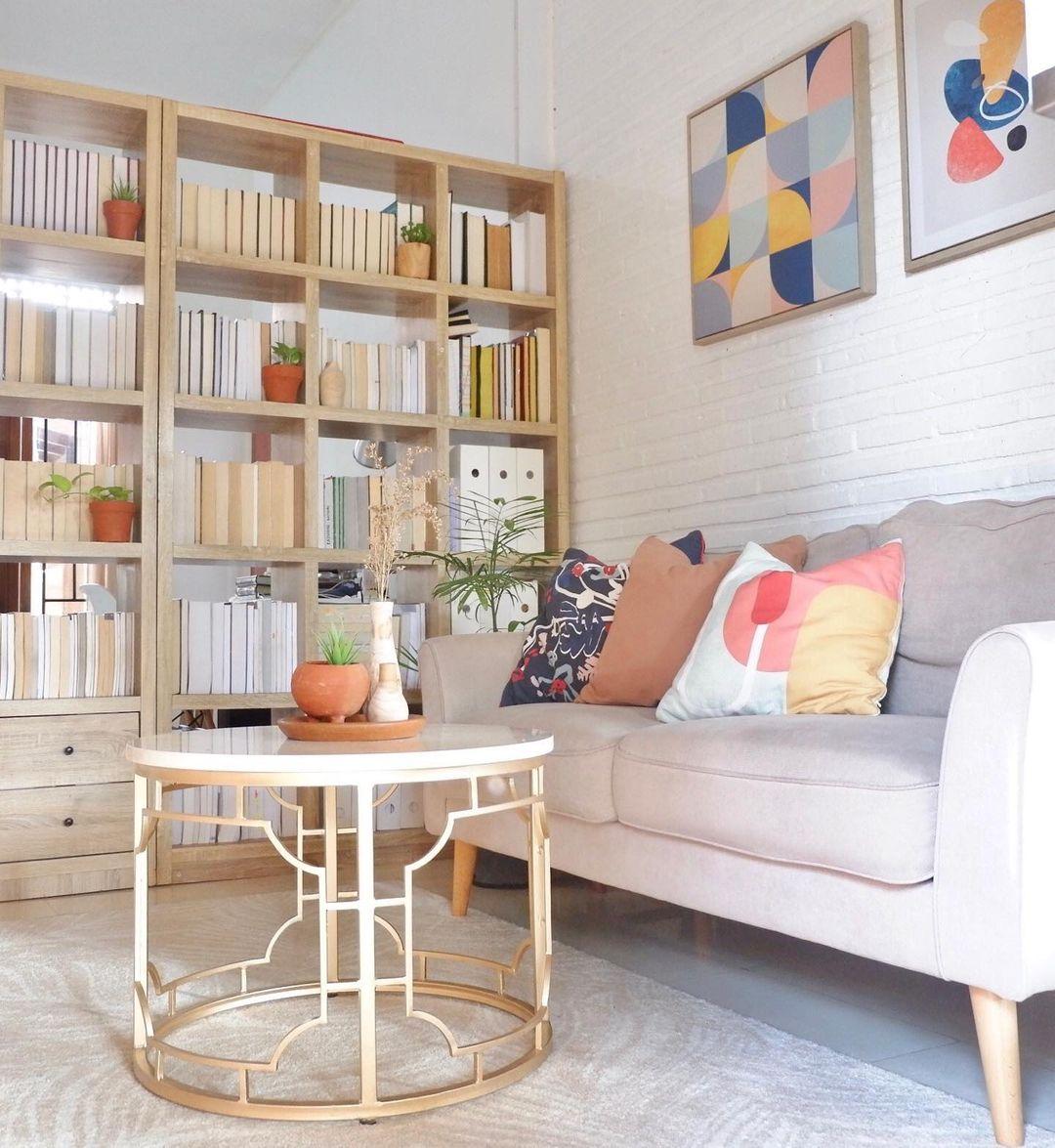 Interior Rumah Minimalis_1