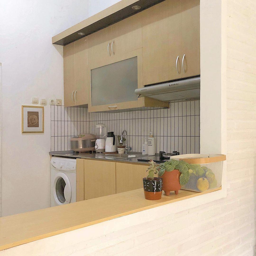 Interior Rumah Minimalis_2